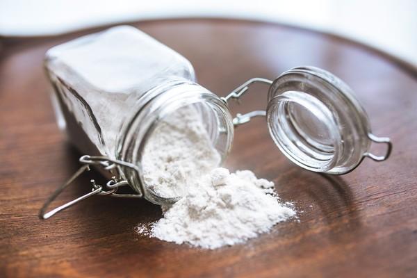 「乳清」泡熱的會破壞蛋白質? 營養師用科學數據破迷思!