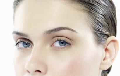 美食與美顏 吃膠原蛋白能保青春抗皺紋嗎?