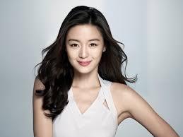 韓星全智賢護膚方法 達人揭秘韓國明星美容護膚秘密