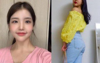 韓妞Youtuber實測IU「緊急」減肥食譜 3天減3公斤、消水腫有感更上鏡