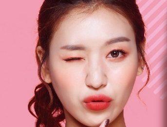 10 款全球最好用的眼霜|Vogue推薦