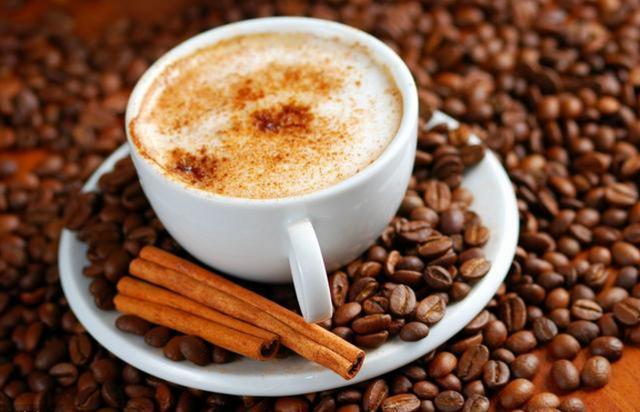 [新聞] 咖啡有哪些美容功效?