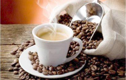 [新聞] 咖啡的4大美容功效