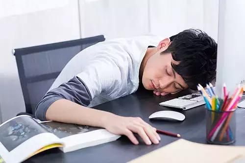 [新聞] 正確午睡的方法
